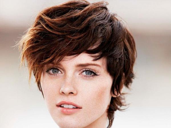Assez Moda capelli autunno-inverno 2014/2015 | Fascination Parrucchieri NB43